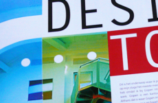 Folder Graphic Design